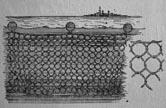 torpeedotõke